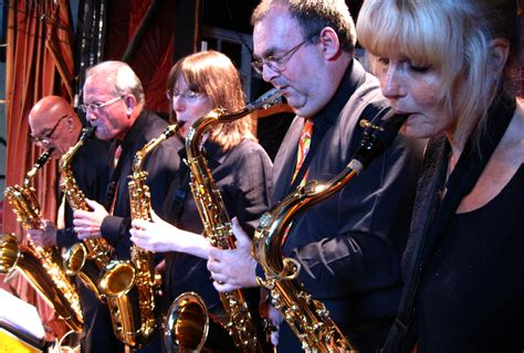 swing shift band uckfield beacon to be lit on friday to mark vj day