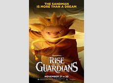 Rise of the Guardians DVD Release Date   Redbox, Netflix ... Jude Law Rise Of The Guardians
