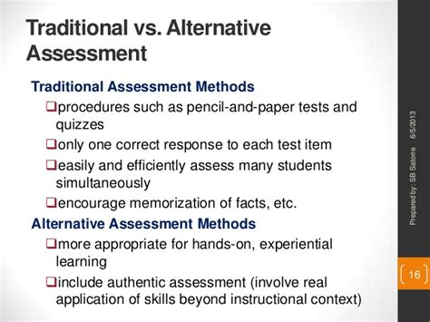 thesis about outcome based education designing outcomes based education assessment tasks