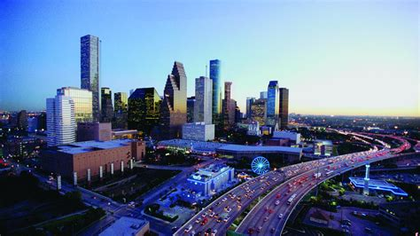 www hou 18 residential projects on tap for downtown houston