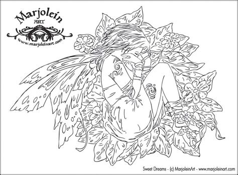 printable coloring pages for adults only free coloring pages by phee mcfaddell and more