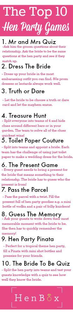 top 10 to play at a bridal shower 1000 images about s bachelorette on