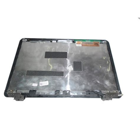 Lcd Laptop Dell Inspiron 14r buy dell inspiron 14r n4010 lcd rear lcd back cover in india pctech co in