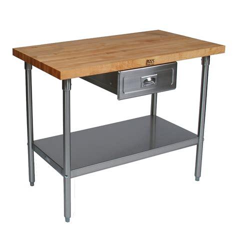 boos cucina butcher block co boos blocks countertops tables islands