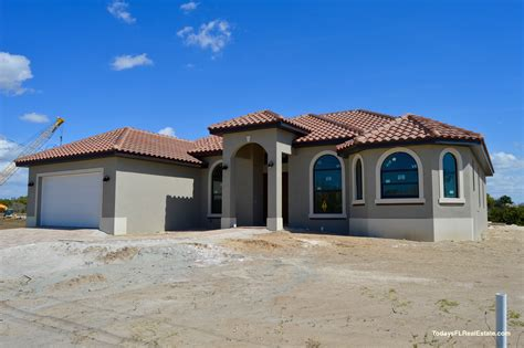 new construction homes cape coral fl home construction