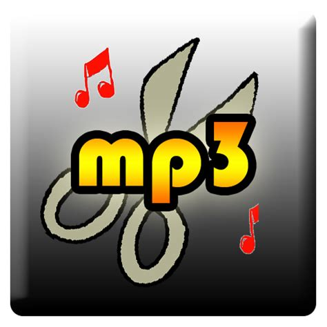 download mp3 cutter for x2 01 mp3 cutter for nokia lumia 520 android me now