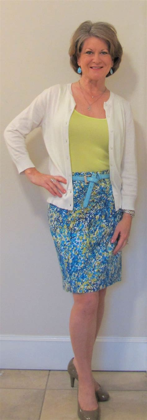nice outfits for 50 clothes for over 50 women stylin pinterest nice