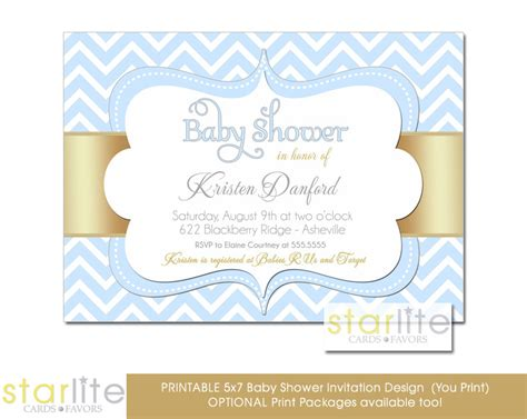 after effects template free royalty baby shower invitation girl version after effects