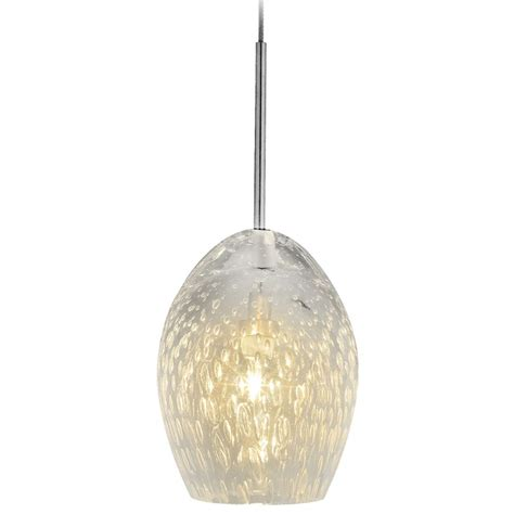 Galaxy Pendant Light Oggetti Lighting Galaxy Satin Nickel Mini Pendant Light 34 L03m Destination Lighting
