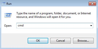 cara membuat jaringan lan antara 2 komputer cara membuat jaringan lan antara windows 7 dan linux