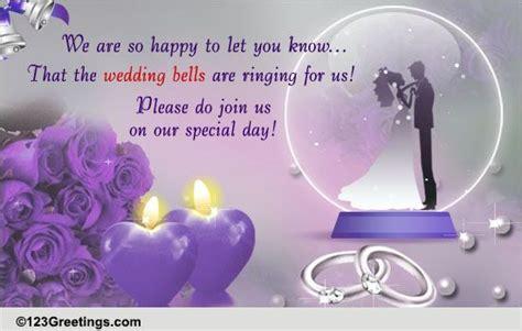 Wedding Wishes Card By Club Malayalam by Our Wedding Invitation Free Wedding Ecards Greeting