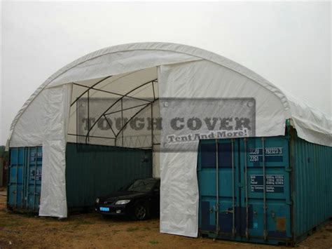 tent building 10 9m 36 wide container shelter large tent container tent tc3620c tc3640c fabric building