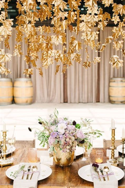 themes golden 44 best images about gold theme wedding on pinterest