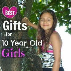 Christmas gifts for girls age 8 10 2013 christmas gifts for girls age