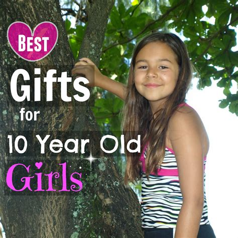 christmas gifts for girls age 8 10 2013 christmas gifts