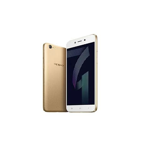 oppo a71 oppo a71 price in pakistan specs reviews techjuice