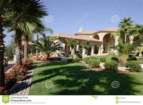 backyard luxuries luxury backyard stock images image 5778124