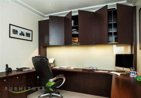 ƹӝʒ office furniture gallery 2 uk avar