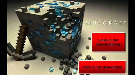 themes ps3 minecraft ps3 minecraft theme free download youtube