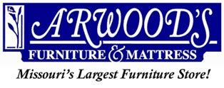 Arwood Furniture by Arwood S Furniture Plans Re Opening After Warehouse Roof Collapse Arwood S Furniture