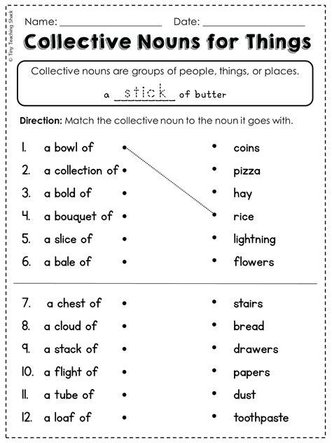 worksheet grammar worksheets for grade 4