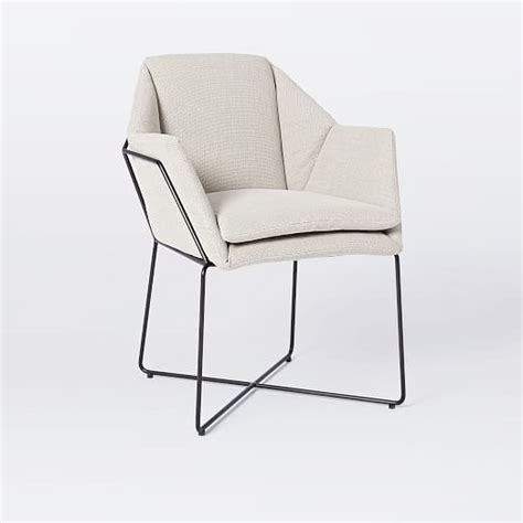 Westelm Chairs by Origami Dining Chairs West Elm
