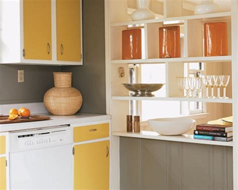 Do It Yourself Cabinets Kitchen how to do kitchen cabinets yourself do it yourself
