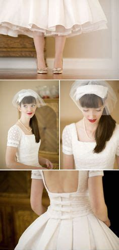 8 Cool Wedding Apps For The Brides Iphone by Vintage Veils On Veils Wedding Veils And Weddings