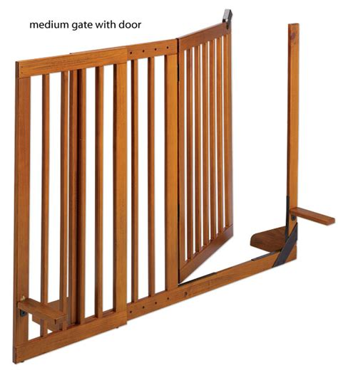 short dog gates for the house dog gate for house interior stair gate orvis uk