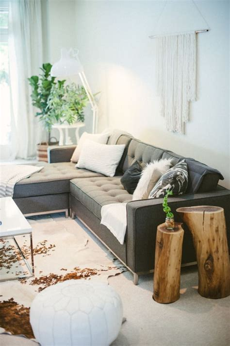 charcoal sofa decorating ideas 17 best ideas about charcoal couch on pinterest charcoal