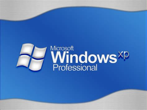 wallpaper of windows xp professional windows xp pro wallpapers wallpaper cave