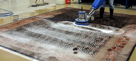 rugs cleaning rug cleaning bromley