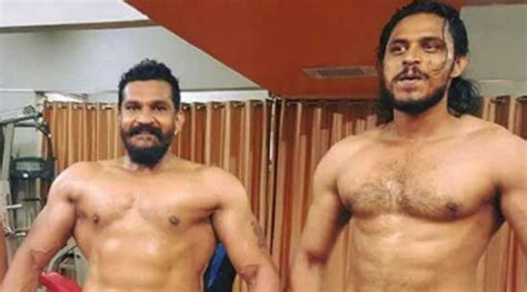 kannada film actor kannada actors drowned search on for bodies criminal