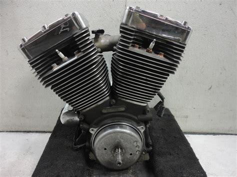 Harley Davidson 88 Engine 00 harley davidson 88 1450 engine motor ebay