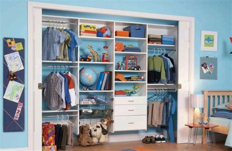 Child Wardrobe Closet by Wardrobe Closet Wardrobe Closet For
