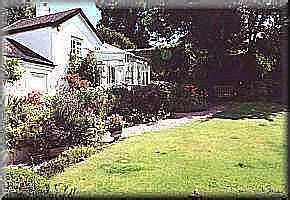 Cottages In Shaldon by Ringmore House Cottage Shaldon Alpha Lettings