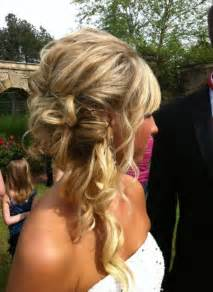 Prom hairstyles 2015 hairstyles weekly