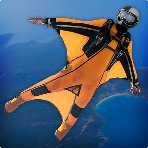 wingsuit pro apk wingsuit pro apk mod apk mod version