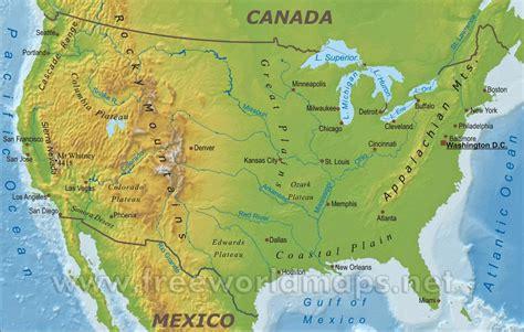 Bendera Amerika Serikat peta amerika serikat world map weltkarte peta dunia mapa mundo earth map