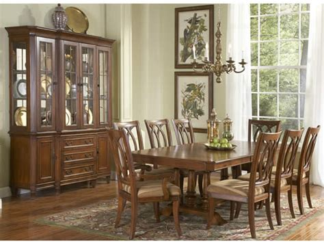 Dining Room Furnature by Dining Room Furniture Raya Furniture