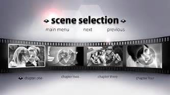 Encore Dvd Menu Templates by Adobe Encore Cs3 Menu Templates Free Bonus