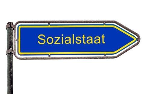 sozialhilfe wann europawahl kein hartz f 252 r eu ausl 228 nder politik