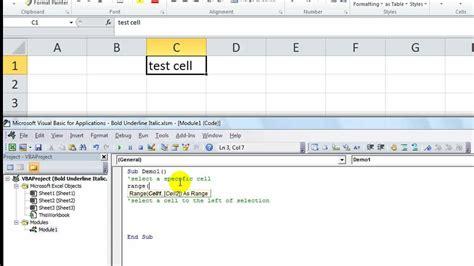tutorialspoint vb 6 0 vba excel macros tutorials point autos post