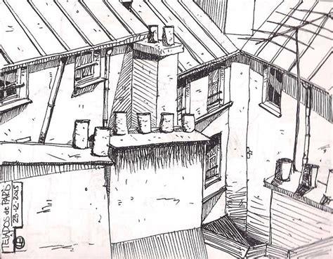patio interior definicion leo senatore art illustraci 243 n p 225 gina 2