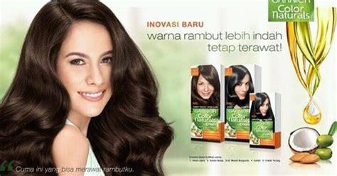 Masker Rambut Garnier gratis garnier hair color naturals home tester club druwo