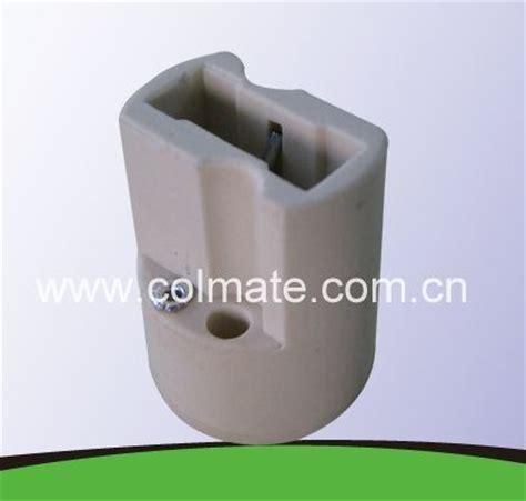 china g9 l holder g9 l socket g9 l base china