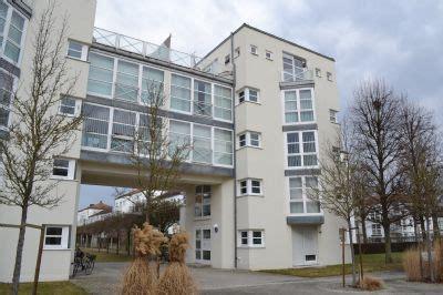 wohnung kaufen regensburg provisionsfrei helle lichtdurchflutete stadtwohnung in regensburg west