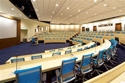 Deloitte Dallas Office by Deloitte Social Venue The Barn Turner