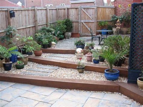 Railway Sleepers For Sale Brisbane by David S Garden Project With Railway Sleepers