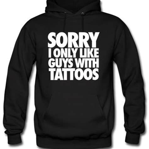 Hoodie Zipper Shawn Mendes Hitam mendes 98 sweatshirt sweater crew neck from noonew on etsy